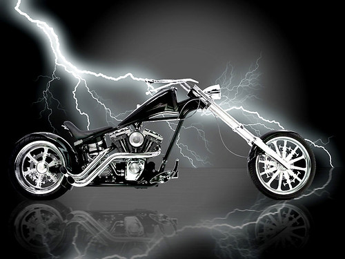 Harley_Davidson _113