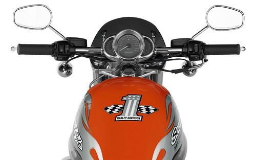Harley_Davidson _076