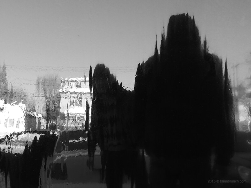 DSCN9396_silhouettes