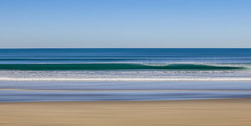 california usa art beach strand wasser fineart wabisabi watsonville canon5dmkii robertmehlan ef70200mmusmisii