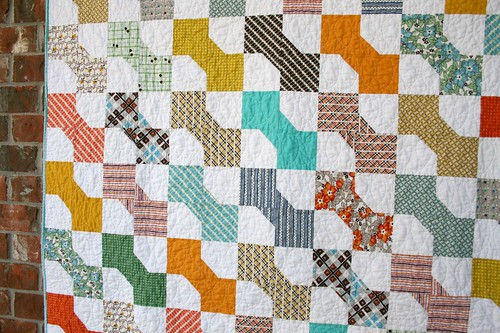 quilts by emily
