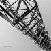 Torre by JavierLorca