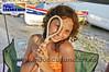 Tabara_scufundari_scubadiving_copii-127