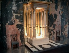 Peter Gabrielse at Kunst&Antiek, Naarden