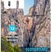 #th25 by Revista Turismo Humano