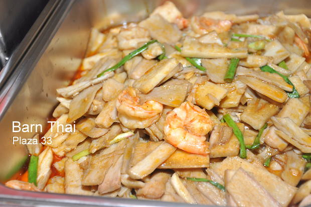 Barn Thai 3