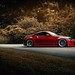Hot!Nissan 350z by #StyleMatters