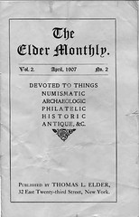 Elder Monthly v02n02 April 1907