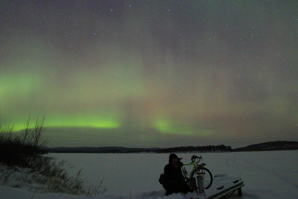 Finland050