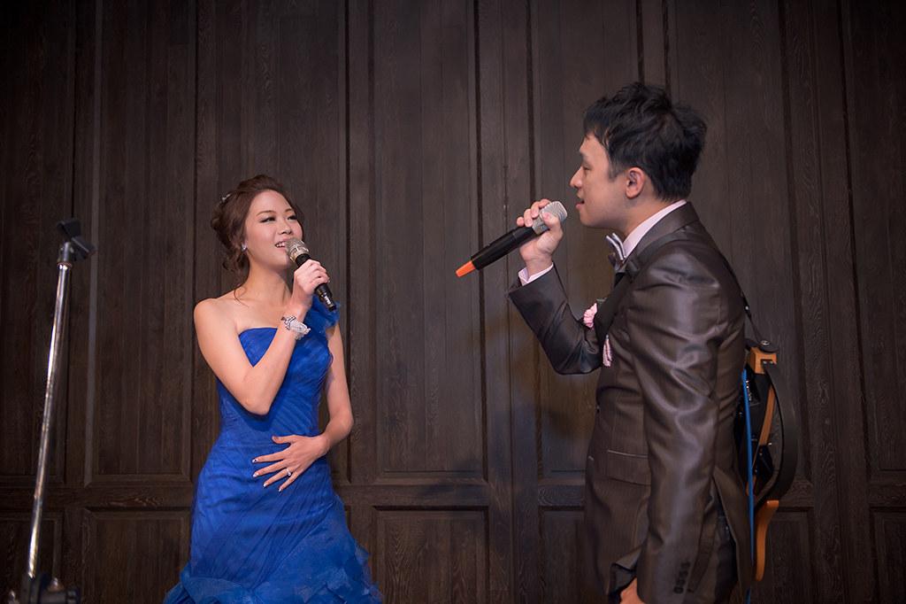 '君品酒店婚攝,婚攝BrianWang,婚禮紀錄,自主婚紗,類婚紗,海外婚紗婚禮,BWS_8223'