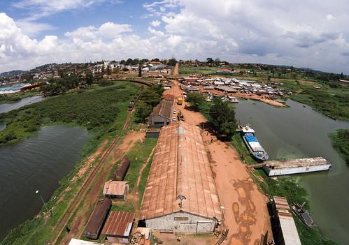 uganda kampala centralregion