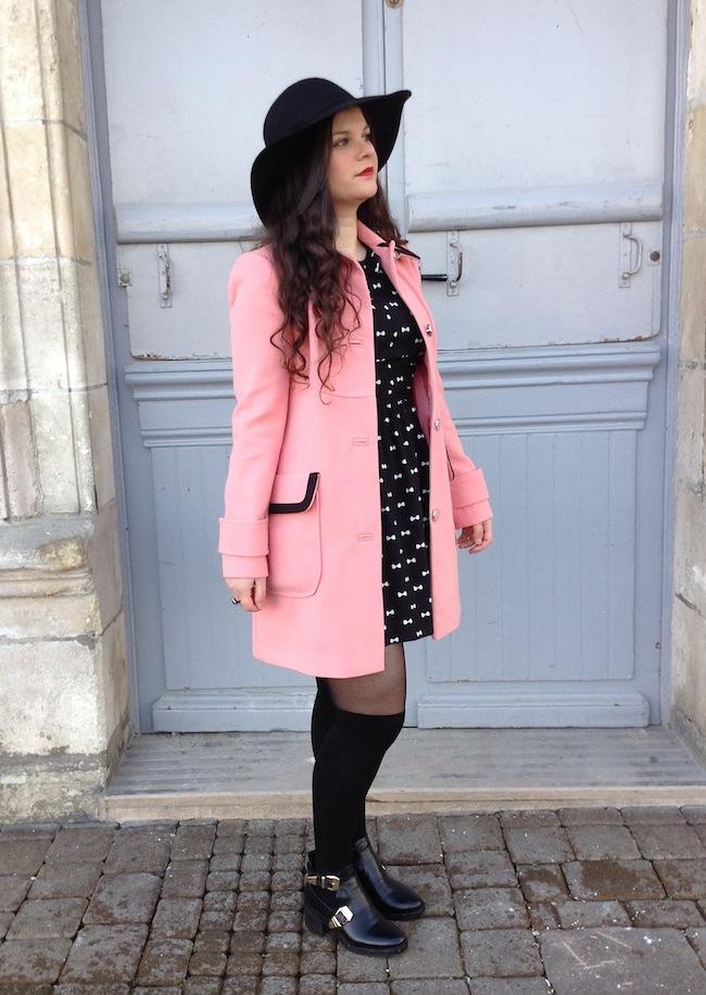 pink_lady_6