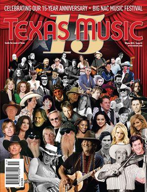 texasmusic9