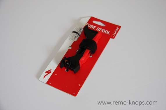 Specialized Tube Spool Repair Kit 5319
