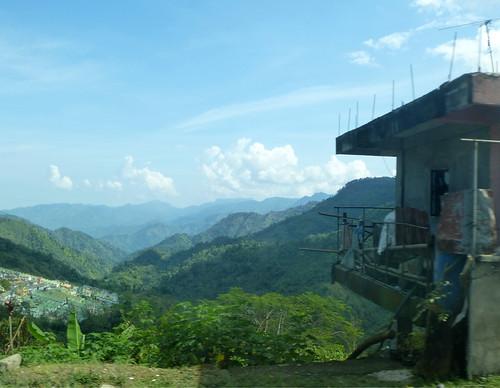 P16-San Fernando-Baguio-route (14)