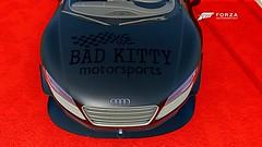 #audir8 #forzaworld #forzamotorsport #forza6 #forzamotorsport6 #fmmag #forzashare #cars #carporn #cargasm #caroftheday #sportscars #carlover #exoticcar #exoticcars #tires #audilife #audi #audigang #wheels #picoftheday #amazingcars247 #loweredlifestyle #au