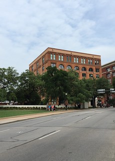 Imagem de JFK Assassination Site. dallas texasjfkkennedy