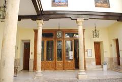 Palacio de la Cotilla (6)