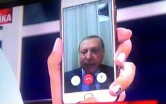 Le ragioni che hanno portato al colpo di stato in Turchia