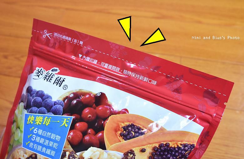 麥維爾麥片纖果穀物晶晶果凍18