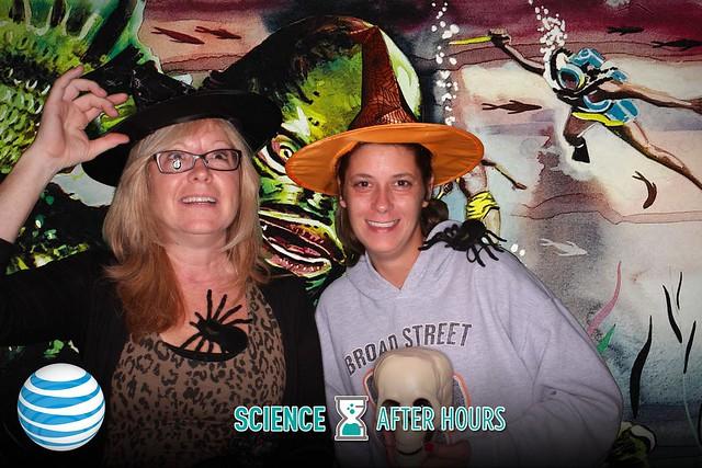 photobot3000-10-14-2014-21-13-34-aff0690f-deeb-41e0-aa4f-80508d196300