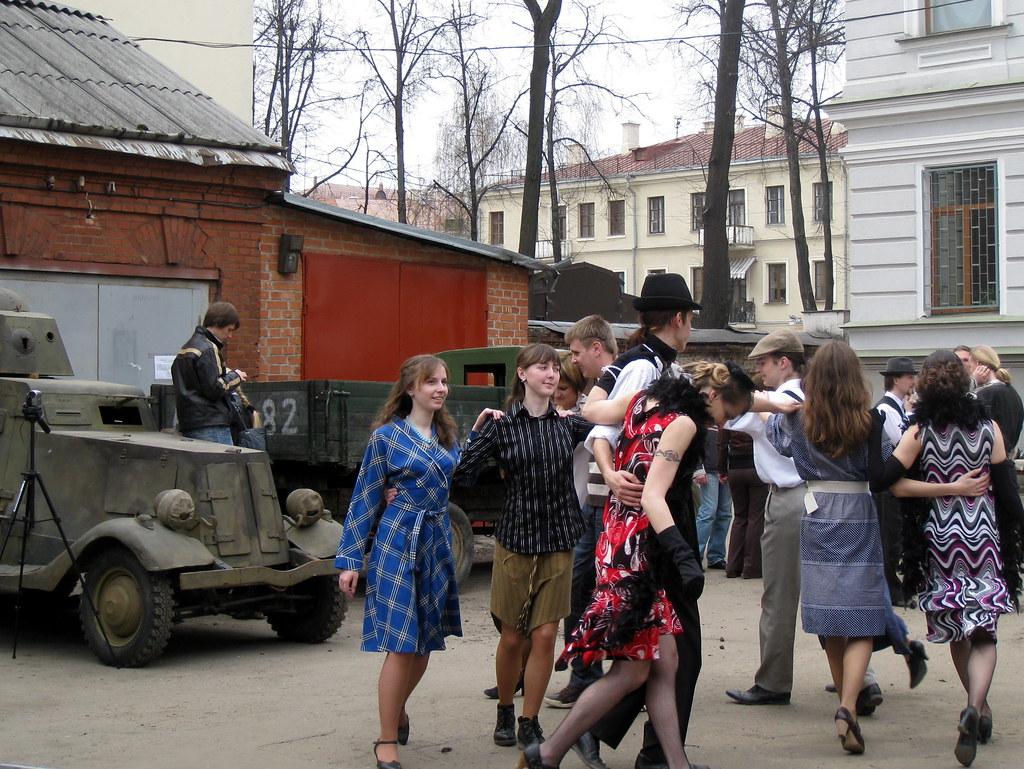 Riika ja Minsk 049