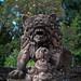 Statue | Mathieu IMBERT | reecif.com