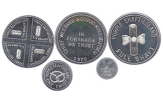 Purple-Shaftiueland-coins