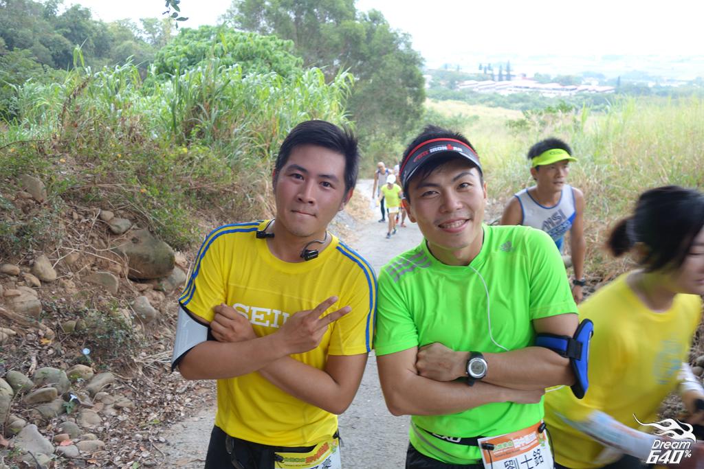 田中馬拉松_Tianzhong Marathon104