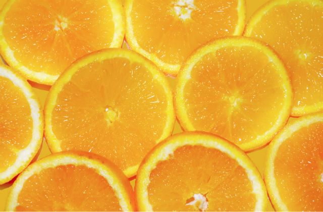 1_naranjas-diarioecologia.jpg