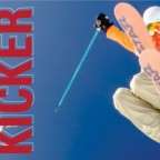 Big Kicker Sugarbush MRG