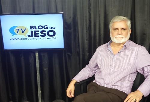 José Ronaldo Dias Campos