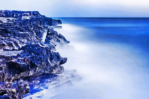 ocean county beach water sunshine st rocks martin state florida salt atlantic nautical lucie hutchinsonisland anastasiaformation rosswithambeach gilbert'sbarhouseofrefuge
