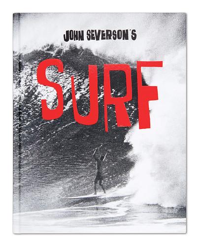 PUKA PUKA GALLERY_John-Severson-book-cover_web_master_300