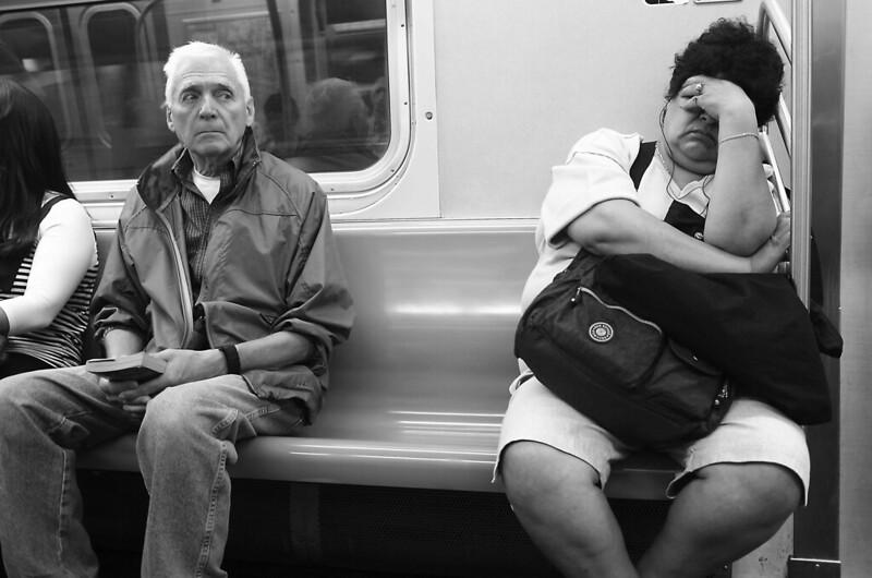 subwayspace