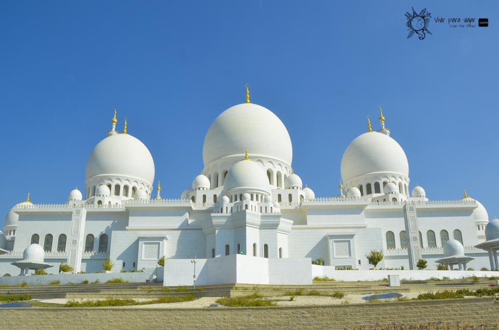 Abu Dhabi-1798