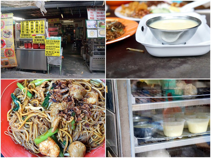 ZAFIGO - IMBI Morning Market4