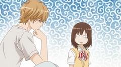 Ookami Shoujo to Kuro Ouji 03 - 25