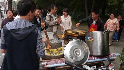 Chengdu-Teil-1-012