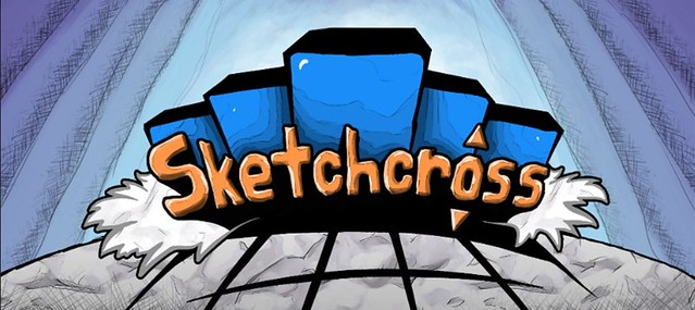 Sketchcross
