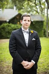 groom, photograph, male, man, formal wear, tuxedo, suit, ceremony,