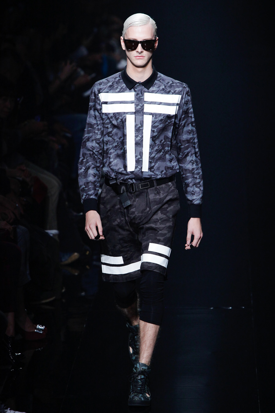 Benjamin Jarvis3487_SS15 Tokyo Onitsuka Tiger × ANDREA POMPILIO(apparelweb)