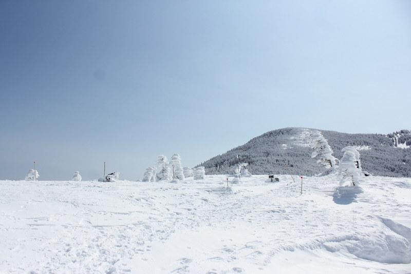 2014-03-09_00024_北横岳