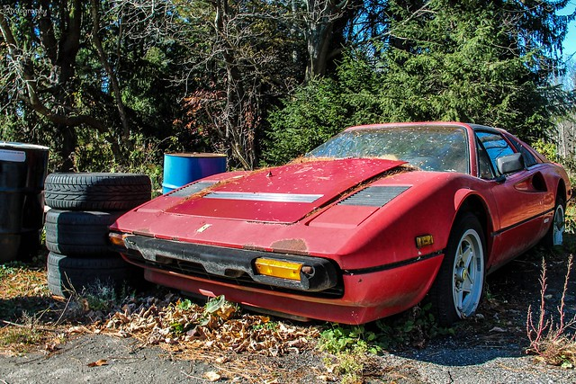 lamborghini countach sale uk with 15556445098 on Sale besides Build The Lamborghini Countach Full Kit additionally Watch likewise Experts Warn Classic Car Supercar Prices  ing Down furthermore Hms Countach  hibious Lambo Up For Sale On Ebay.