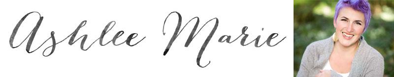 ashlee-marie