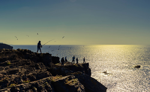 ireland seascape landscape nikon europe countyclare kilkee d610 cliffsofkilkee 1835mmafsf3545