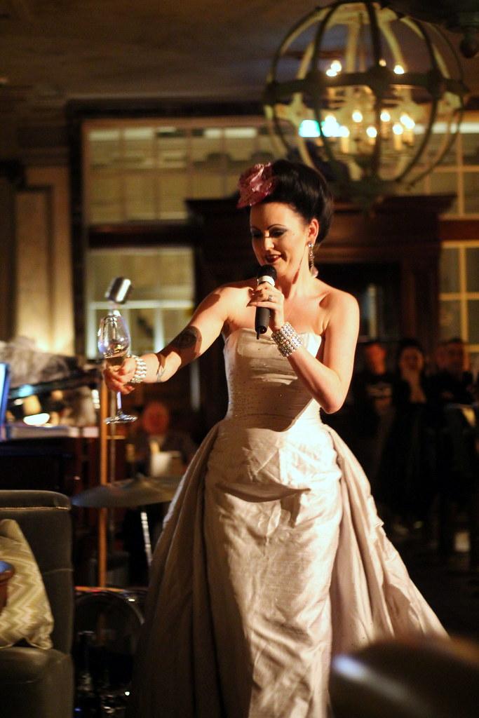 Rosewood Hotel Cabaret (17)