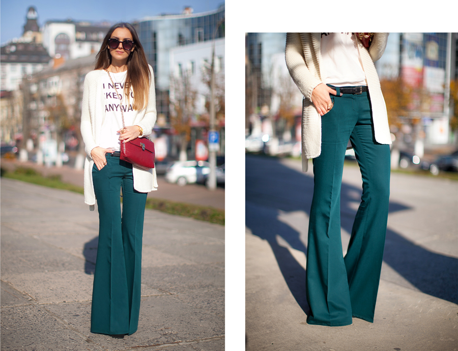 flared-pants-street-style-outfit