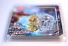 LEGO Bionicle Transparent Tahu Mask