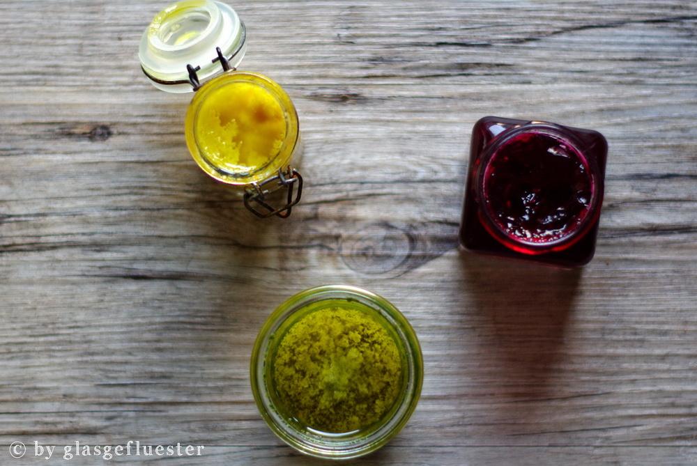 Schnittenparty by Glasgeflüster 2 klein